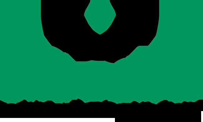 Ulla Jaiser Logo