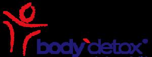 Body Detox Logo